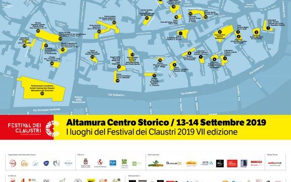 Mappa-Festival-dei-Claustri-2019