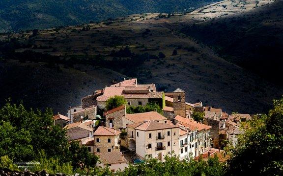 localita-marano-de-marsi-foto-Antonio-Iannucci