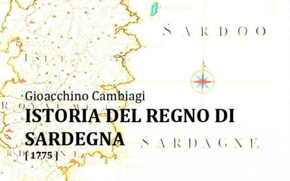 Istoria-del-Regno-di-Sardegna-presentazione-libro-a-Masullas
