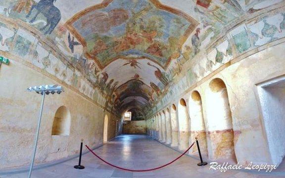 Matino-interni-palazzo-marchesale