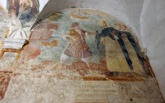 Matino-convento-dei-Domenicani