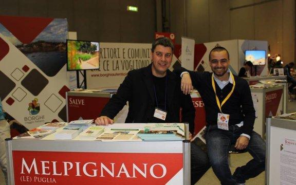 Ivan-Stomeo-e-Gianfilippo-Mignogna-fa-la-cosa-giusta