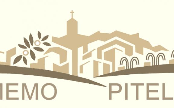 Storia-di-Pitelli-in Pillole