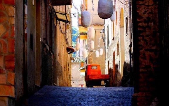 voler-bene-all-Italia