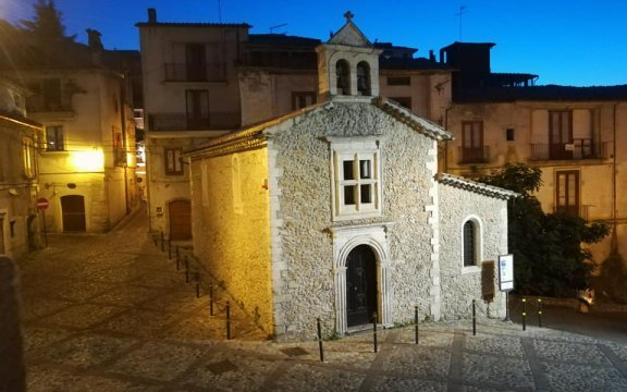 Mendicino-Chiesa-San-Sebastiano