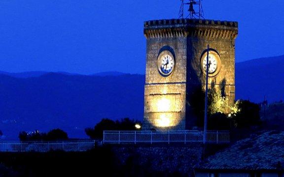 Mendicino-torre-dell-orologio