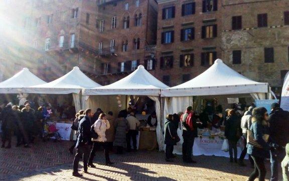 mercato-nel-campo-siena-borghi-autentici-dItalia