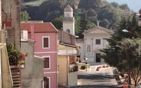 Miglierina-Città-libere-dai-pesticidi-Borghi-Autentici-Italia
