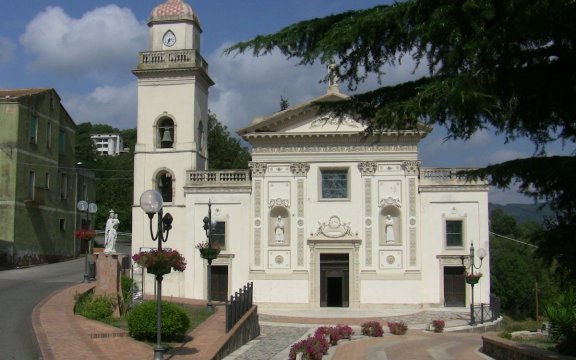 miglierina calabria borghi autentici d'italia comunità ospitale