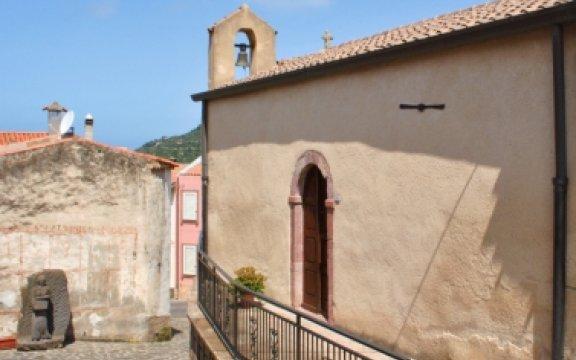 Modolo-chiesa-Santa-Croce