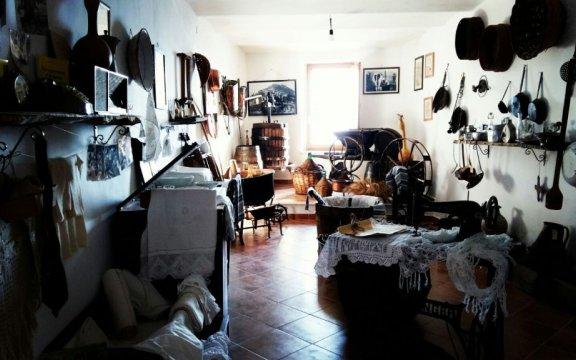 Monteferrante-casa-antica