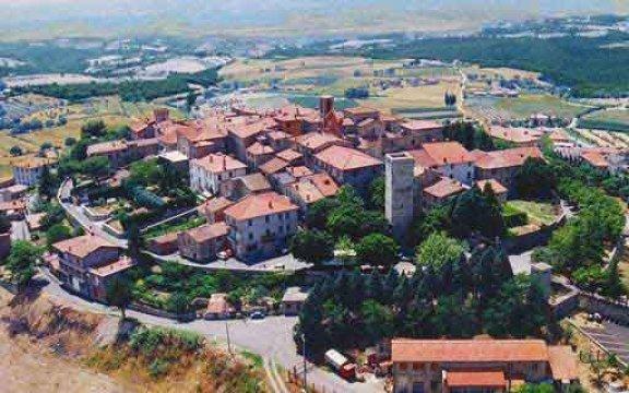 Montegabbione_Panorama