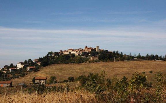 Montegabbione-panorama