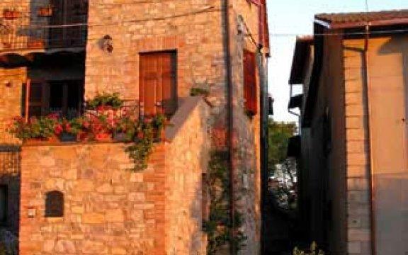 Montegabbione_Piazzola