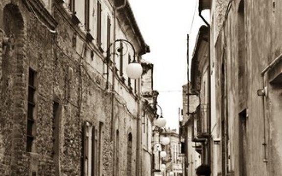 Montepagano_scorcio