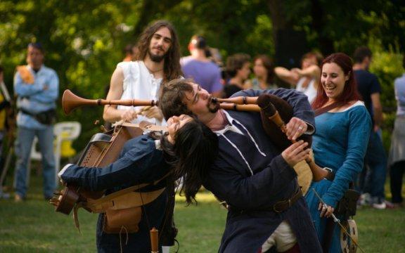 Montesegale-musiche-Festa di San Damiano