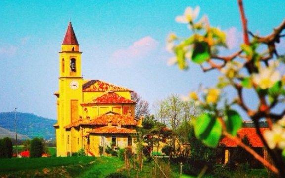 Montesegale-Pavia-Chiesa-SS-Cosma-e-Damiano