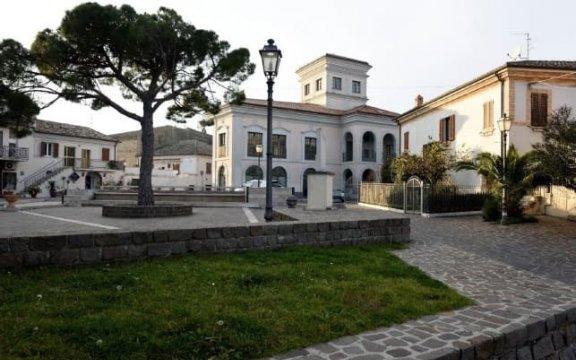 Montesilvano-Colle-piazza-Calabresi