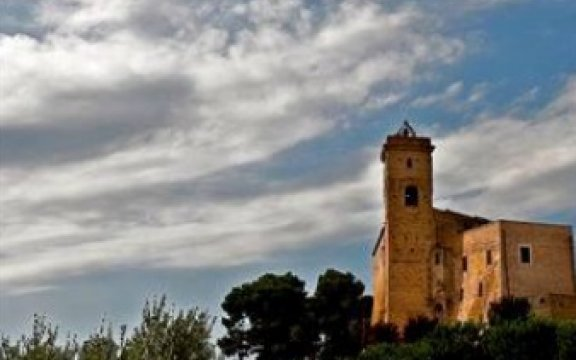 Montesilvano-Colle-San-Michele-Arcangelo