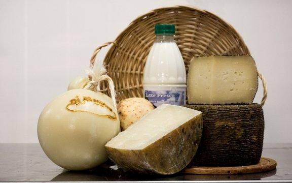 Moscufo-prodotti-lattiero-caseari