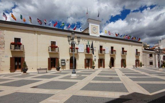 Municipio_san_giovanni_rotondo_borghi-autentici_puglia