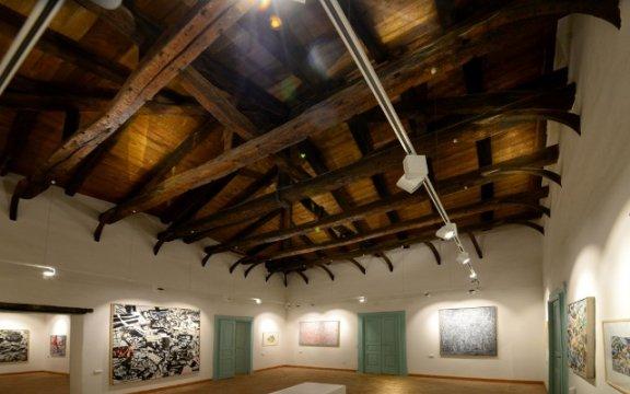 Aliano-Museo-Paul-Russotto-foto-Lodovico-Alessandri