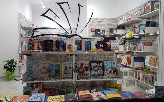 My-library-Aradeo