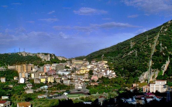 Olevano-sul-Tusciano-frazione-Ariano
