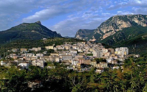 Olevano-sul-Tusciano-frazione-Monticelli