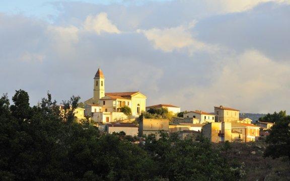 Onanì_paesaggio