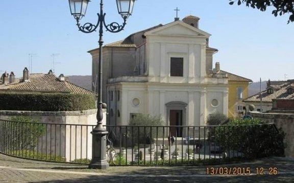 Oriolo-Romano-Chiesa-San-Giorgio-Martire-foto-Consuelo-Luzi