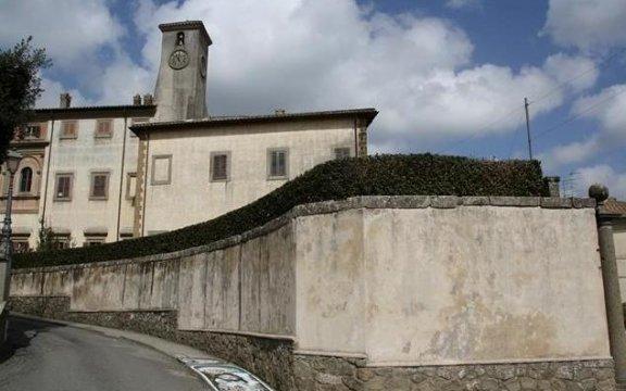 Oriolo-Romano-verso-Palazzo-Altieri-foto-Elisa-Crescimbeni