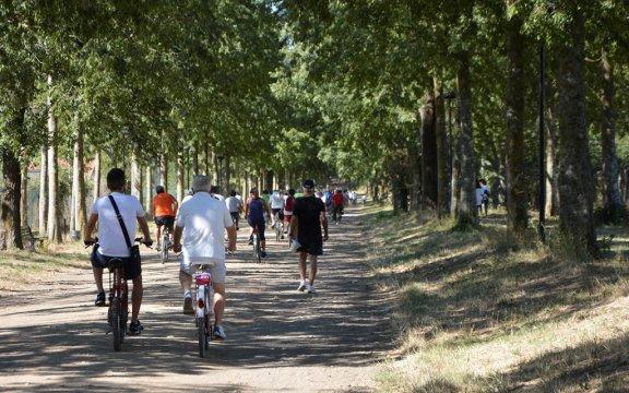 Oriolo-Romano-mobilità-ciclistica-ph.GiuseppePesci