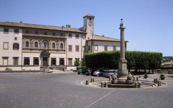 Oriolo-Roma-Palazzo-Altieri