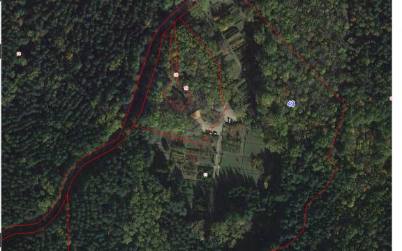 Orto-di-zolfo-Biccari-perimetrazione
