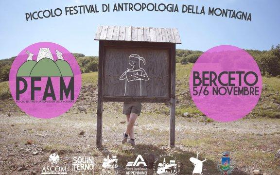 Borgo autentico di Berceto Piccolo festival di antropologia della montagna