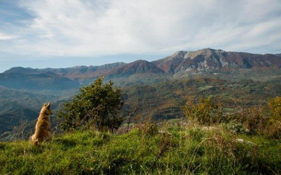 civita-d-antino-abruzzo-natura