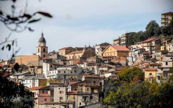 Casali-del-Manco-loc.Pedace-Panorama