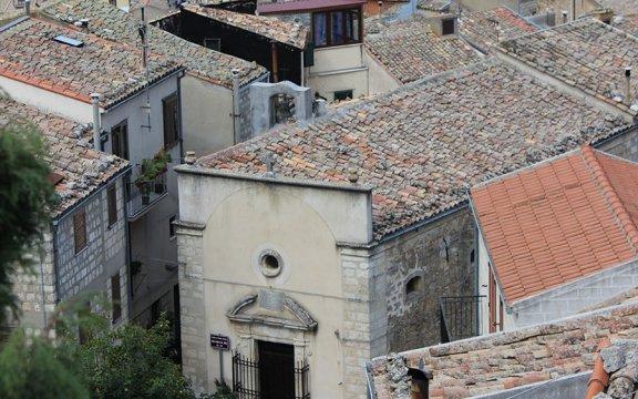 Petralia-Sottana-Chiesa-del-Carmine