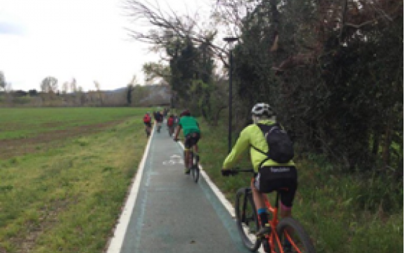 corrodio-toscano-mobilità-sostenibile