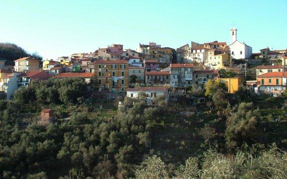 pitelli panorama borghi autentici d'italia ph. Matteo Trombello