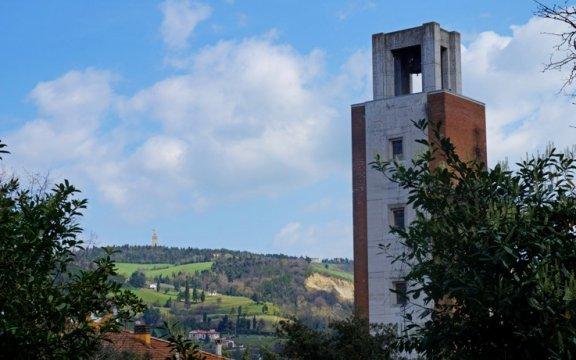 Predappio-torre-casa-fascio