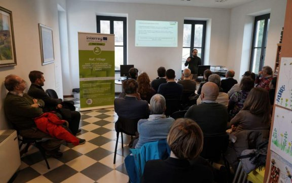 Presentazione-Mac-Villages-08-02-2020