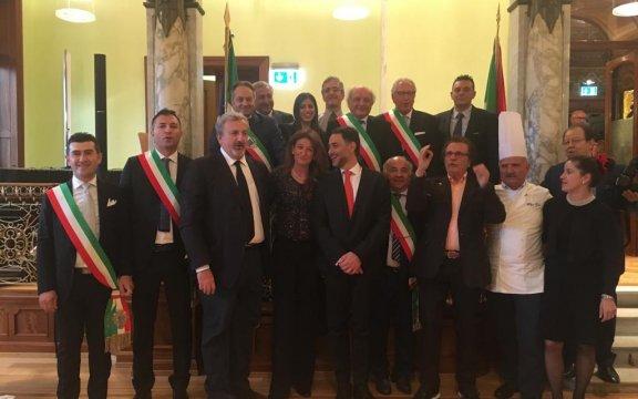Borghi-Autentici-d-Italia-a-Zurigo