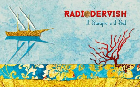 Radiodervich-Festival-Musica-Balcanica