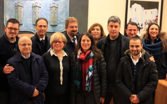 Regione-Puglia-Borghi-Autentici-Maruggio-12-dicembre-2016