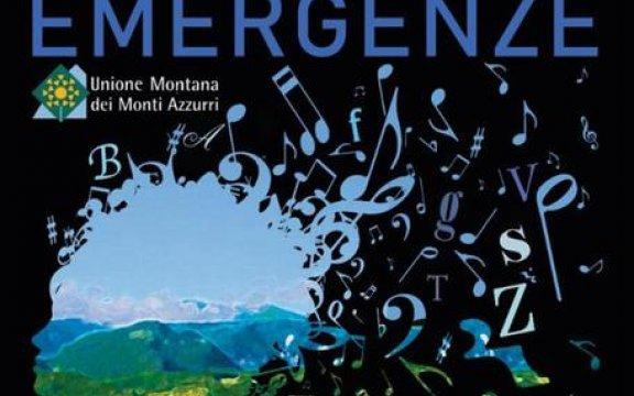 ricordanze-emergenze-festival
