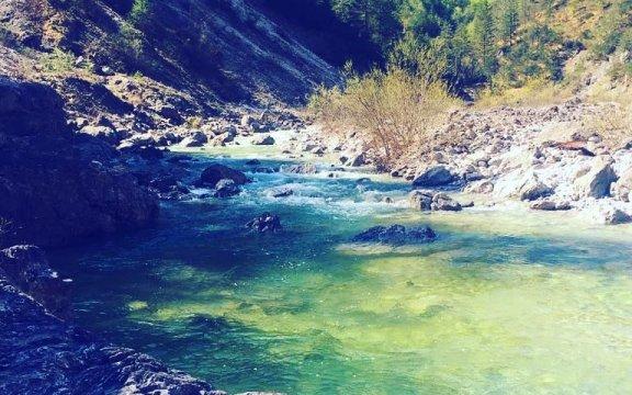 Forni-di-Sotto-Rio-Poschiadea