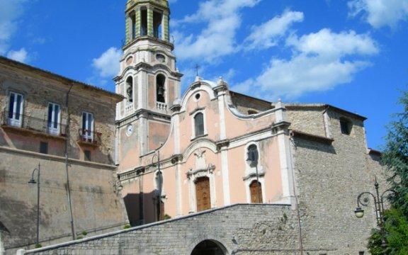 Ripalimosani-chiesa-santa-maria-assunta