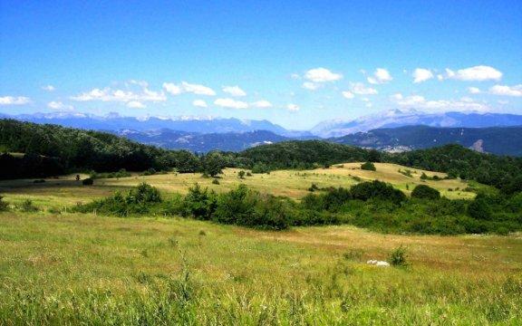 Roccasicura-riserva-mab-panorama